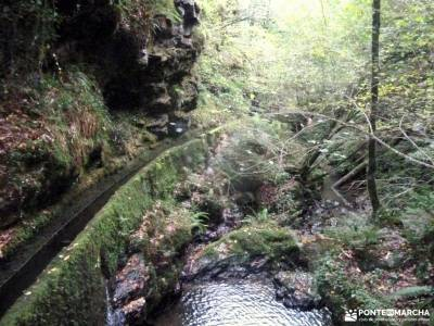 Valle del Baztán_Navarra; viajes puente de diciembre pelegrina actividades madrid fin de semana flo